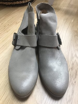 Paul Green ankle Boots - ungetragen Gr. 38