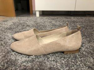 Paul Green Ballerinas/Slipper