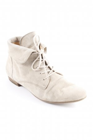 Paul Green Booties camel Casual-Look