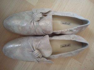 Paul Green Echtleder Schuhe NEU