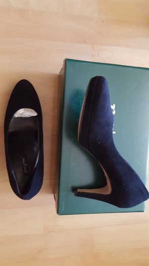 Paul Green High Heels/Pumps 3,5