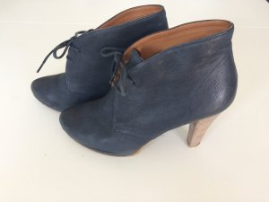 Paul Green HighHeel Stiefelette