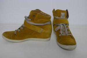 Paul Green Keilabsatz-Sneaker 331655