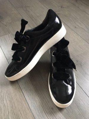 Paul Green Lack sneakers
