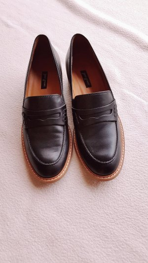 Paul Green Loafer