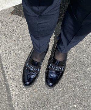 Paul Green Loafer Slipper