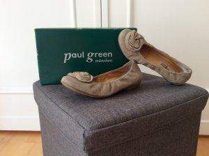 Paul Green München Ballerina Schuh (36)
