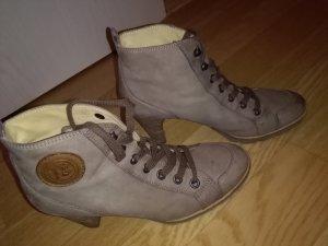 Paul Green München Schuhe