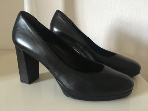 Paul Green Pumps, 39, Neu