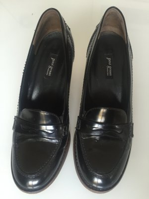 Paul Green Pumps - Gr 7 / 37