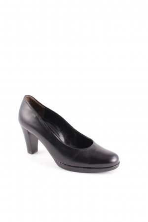 Paul Green Pumps schwarz Elegant