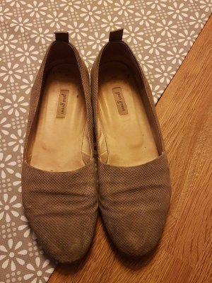 Paul Green Schuhe 39
