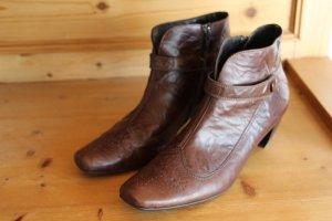 PAUL GREEN Schuhe / Ancle Boots Gr. 41
