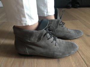 Paul Green Schuhe Neuwertig!