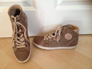 Paul Green Sneaker Gr 4 1/2 - Gr 37 Np 140,00