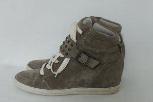 PAUL GREEN Sneaker Gr. 5 1/2