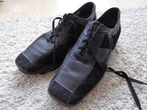 Paul Green, Sneaker, Größe 40.5, wie neu
