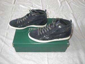 Paul Green Sneaker high neu !! Neupreis 169 EUR.