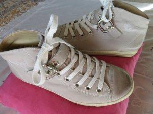 Paul Green Sneaker high / Neupreis 159 EUR ! TOPZUSTAND !
