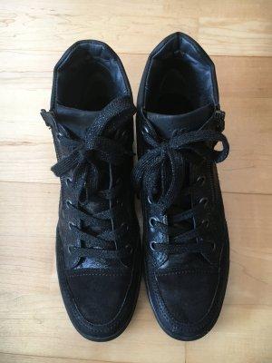 Paul Green Sneaker high/Schnürschuh neu 39