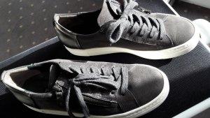 Paul Green Sneaker in Größe 39
