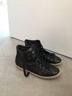 Paul Green Sneakers Gr.37,5 Top