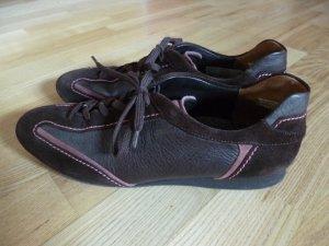 Paul Green Sneakers Streetstyle