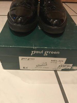 Paul Green Stiefel Gr 40