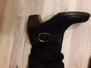 Paul Green Stiefel Neu