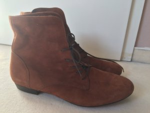 Paul Green Stiefelette Boot 41