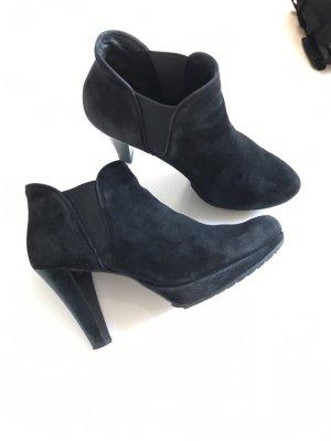 Paul Green Stiefelette Schuhe Gr. 36