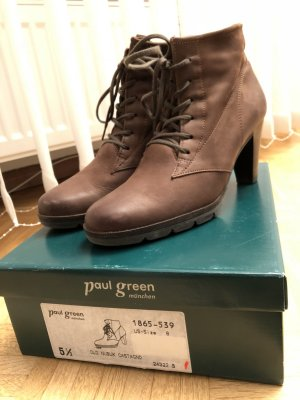 Paul Green Stiefeletten