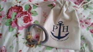 Paul Hewitt Ankerarmband 16cm