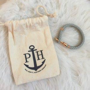 Paul Hewitt Armband * Ausverkauft überall*