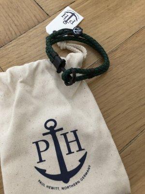 Paul Hewitt Armband unisex Größe L