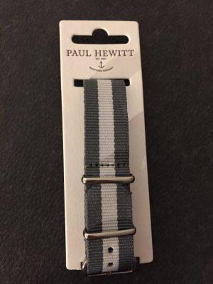 Paul Hewitt Watch multicolored