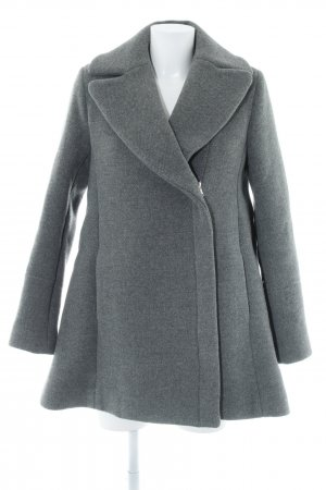 Paul & Joe Cabanjacke grau Elegant