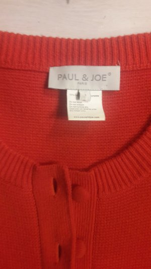 PAUL & JOE Cashmere Kleid