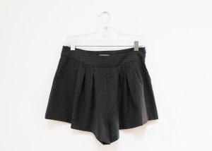 Paul & Joe Sister Designer Shorts kurze Hose locker geschnitten Gr. 38 NEU