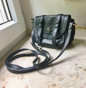 Paul & Joe Sister Crossbody bag black
