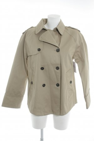 Paul & Joe Trenchcoat camel klassischer Stil
