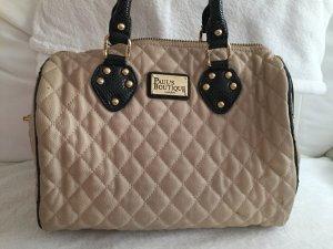 Paul's Boutique Handtasche