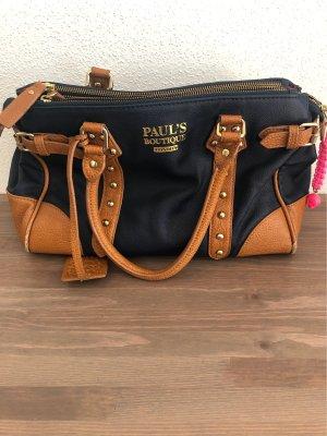 b47f0c586106a Pauls Boutique Secondhand Online Store