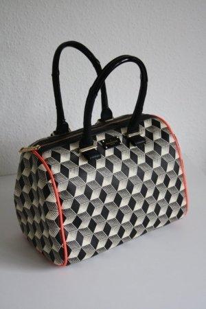 Paul´s Boutique Handtasche Shopper