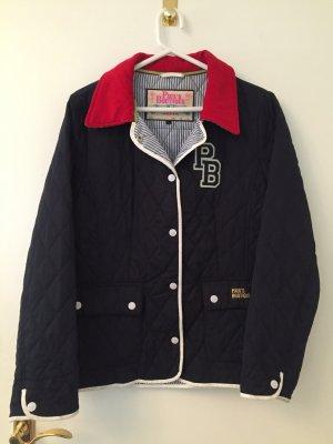 Paul's Boutique Jacke, kaum getragen!