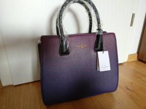Paul's Boutique - Plum- NEU!