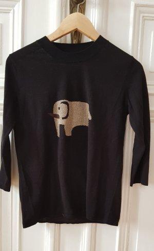 Paul Smith cotton pullover