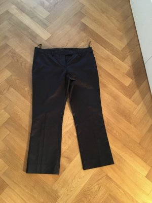 Paul Smith dunkelblaue Culotte Gr. 38 (brit. 42) top Zustand