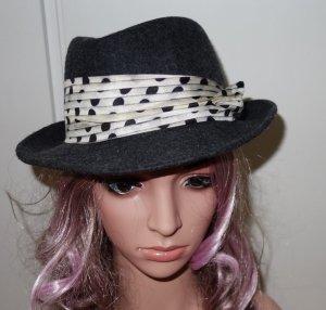 Paul Smith Hat multicolored