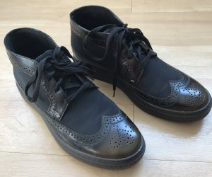 Paul Smith Herrenschuhe gr. 40